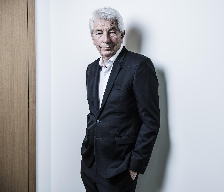 Jean-Philippe Collard, La Dolce Volta
