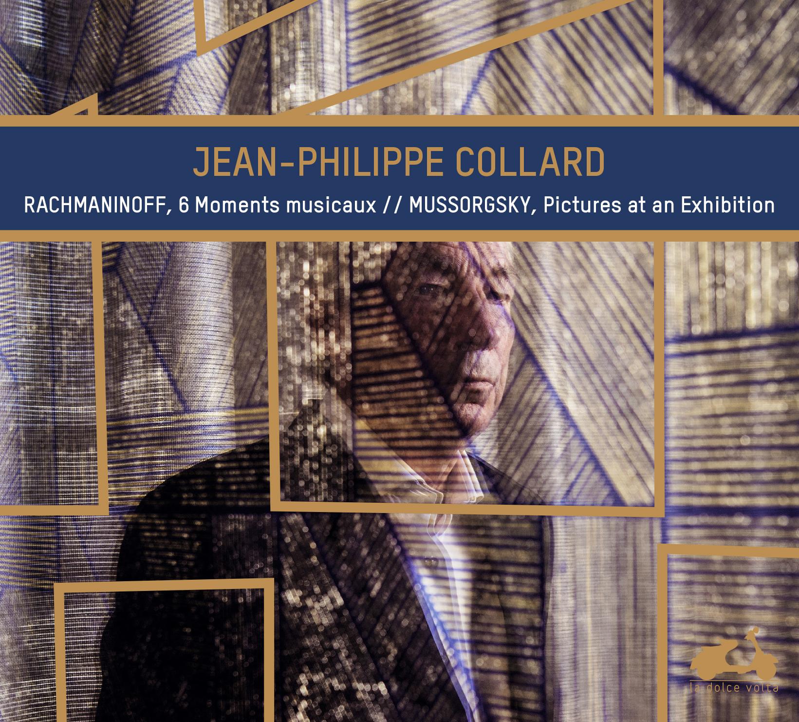 Jean Philippe Pianist Collard Gentleman Jean Pianist Philippe Collard Jean Philippe Gentleman ROtxnnwqf